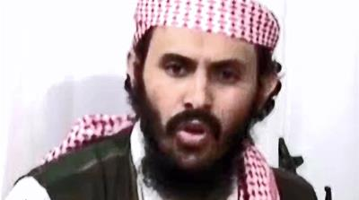 Is Yemen's new al-Qaeda leader compromised?