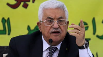 Fatah holds congress amid Abbas' succession speculation