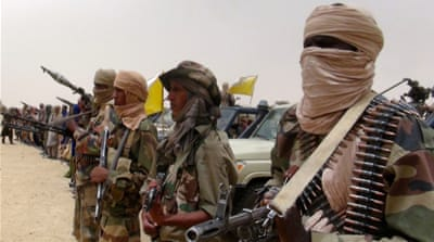 Mali rebels doubtful over new peace deal