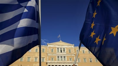 Eurozone leaders to hold emergency summit on Greece