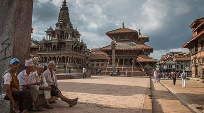Nepal two months after the deadly earthquake