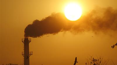 Battling deadly air pollution on World Environment Day