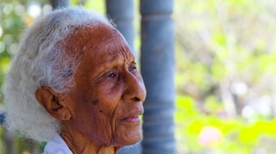 Magazine: A leap of faith