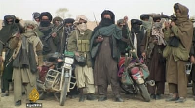 Taliban claim to pull out from Kunduz city