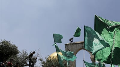 The mistakes of Hamas and the need for recalibration