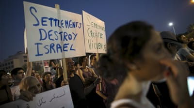 Has Israeli society failed to confront its intolerance?
