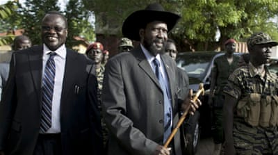 Is peace really possible in South Sudan?
