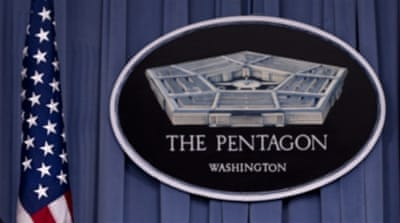 The Pentagon's rules of media engagement