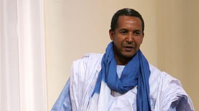 Timbuktu: Was Islam taken hostage?