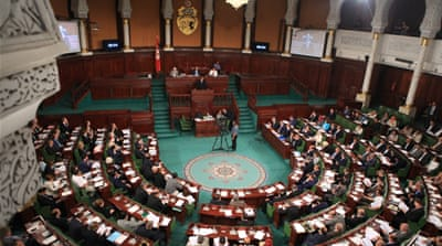 Does new economic bill threaten Tunisia's revolution?