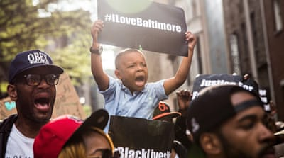 Magazine: Black Panther cub on new era of civil action