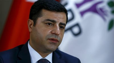 End of Turkey-PKK ceasefire puts HDP in a tough spot