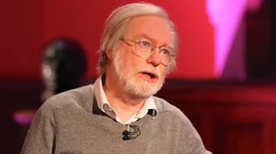 Transcript: Paul Collier on immigration