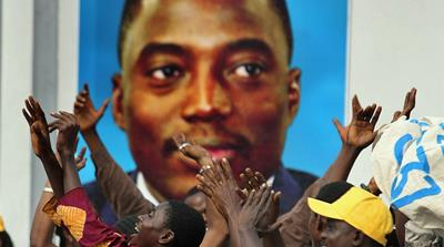 Q&A: What is DRC President Joseph Kabila's legacy?