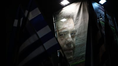 Greece: Another election with hopes for better future