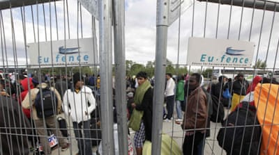 european union tightens restrictions