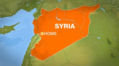 Beirut bombings suspect 'killed' in Syria