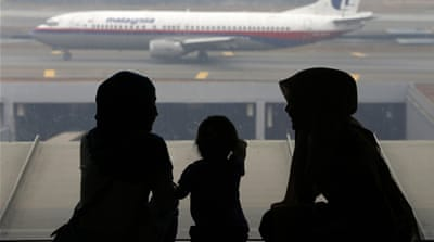 Red-flagging Canada's children on no-fly lists