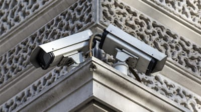 The UK Snoopers' Charter: A threat to press freedom?