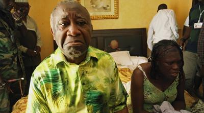 Ivory Coast's Gbagbo trial to begin at The Hague