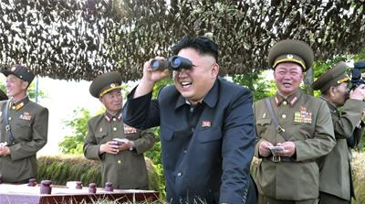 Kim Jong-un: What we know about the North Korean leader