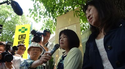 Japan: Forced confessions and wrong convictions