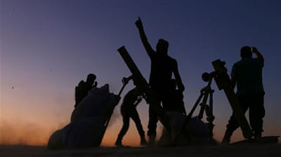Syria: Dabiq and ISIL's end of times