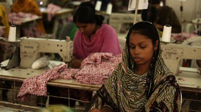 Made in Bangladesh: Behind the Factory Fire