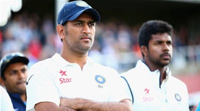 MS Dhoni: Behind the box office success of the biopic
