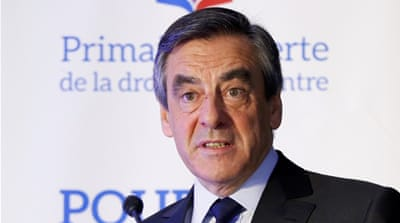 Making France Great Again: Fillon on Trump's footsteps?