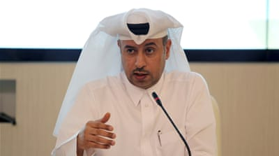 Qatar introduces changes to labour law