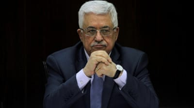 What should Palestinians expect from 2017?