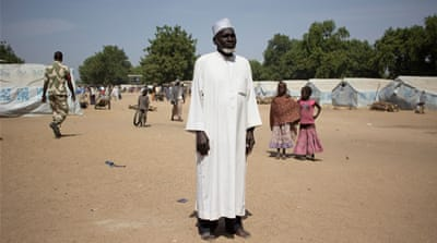 Boko Haram's decline raises hopes of the displaced