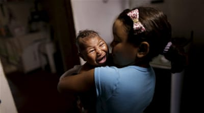 Zika emergency pushes case for global cooperation