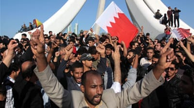 Bahrain: Five years after the protests