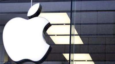 Ireland: EU orders Apple to repay $14.5bn in taxes