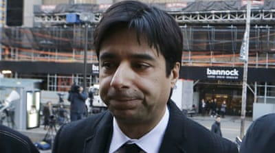 Jian Ghomeshi trial sparks Canadian soul-searching