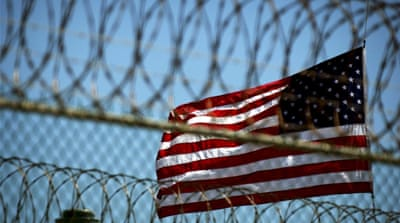 Guantanamo: The last-chance hearings