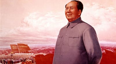 Remembering China's Cultural Revolution