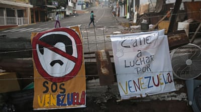 Has Venezuela's socialist revolution died with Chavez?