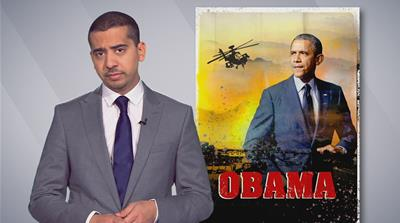 Reality Check: Is Obama a wimp?