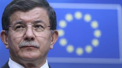 EU-Turkey: Is refugee issue a new membership criterion?