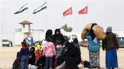 Turkey's Kilis: A rare example of refugee integration