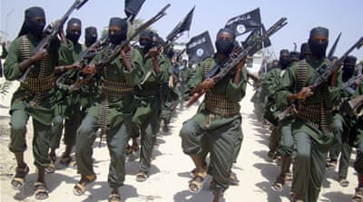 From a fishing village to al-Shabab's most wanted