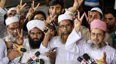 Bangladesh court upholds Islam as religion of the state