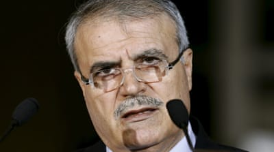 Syrian opposition: Regime using pretexts to avoid talks