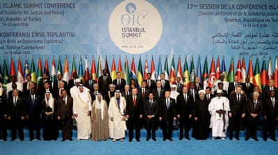 Does the Muslim world have the leaders it needs?