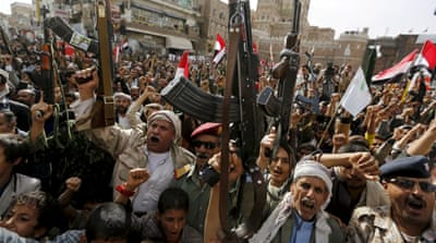 Yemen: Is a political deal on the horizon?