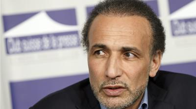 From the archive: Why France demonises Tariq Ramadan