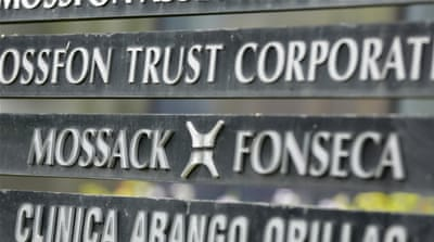 Panama Papers: The hypocrisy of the ruling elites